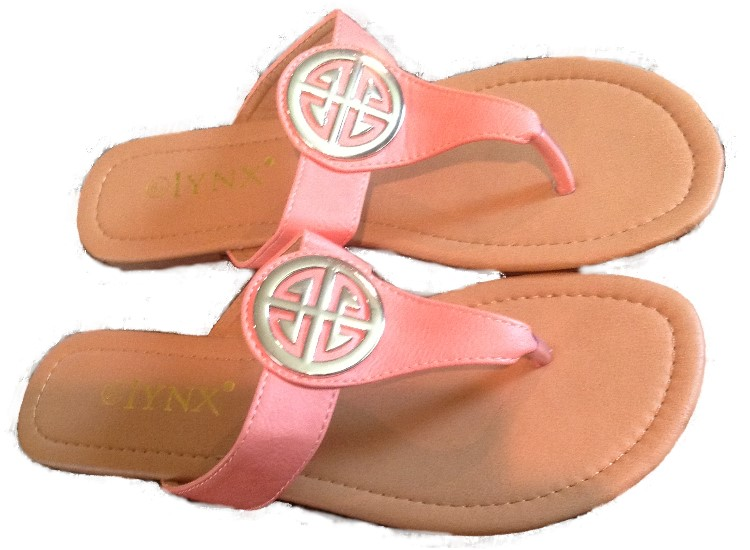 cd826ad46ad Tory Burch Inspired Sandals on Storenvy