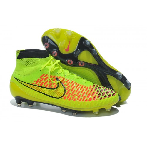 buy popular c3e42 53087 Cheap 20nike 20magista 20obra 20fg 20volt 20metallic 20gold 20coin 20black  20hyper 20punch 4997 original