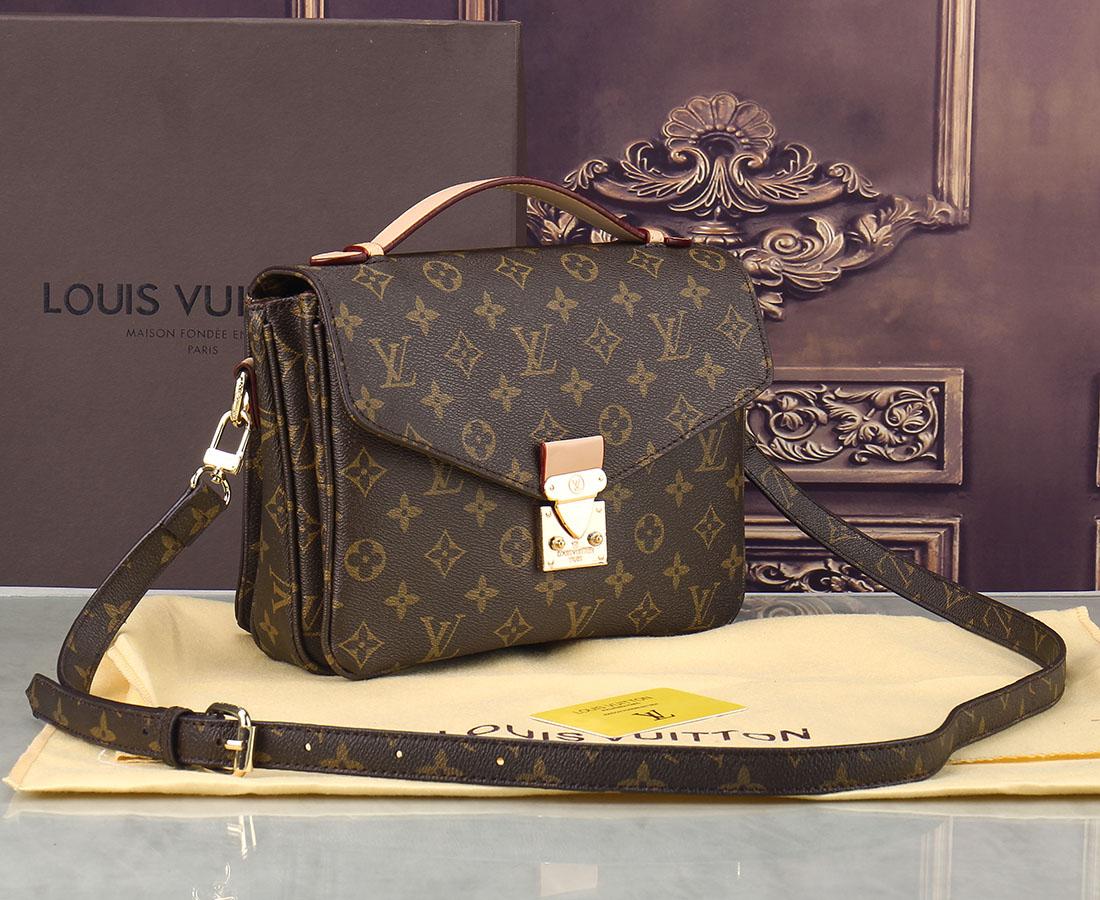 b0955088d444b8 Louis vuitton handbags 284183 original