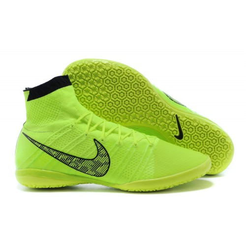 quite nice ea797 5cc88 Cheap 20nike 20elastico 20superfly 20ic 20volt 20white 20black 20flash  20lime 4684 original