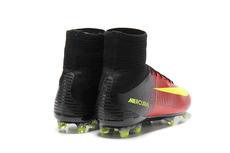 size 40 5f312 e917a netherlands nike mercurial superfly v fg university red black 00a4e a6727;  coupon for cheap 20nike 20mercurial 20superfly 20v 20fg 20purple 20red  20black ...