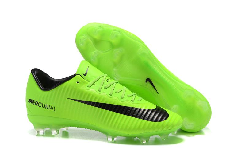 separation shoes 40b8a 8e4ad ... czech cheap 20nike 20mercurial 20victory 20xi 20fg 20grass 20green  20black 3473 original 08096 d8455