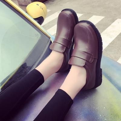 My Hero Academia Ochaco Uraraka Cosplay Shoes for Sale on ...