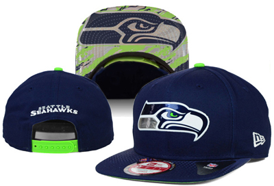 Seattle 20seahawks 20new 20era 202016 20nfl 20draft 20snapback 20hats 854  original 5718a65ae2f