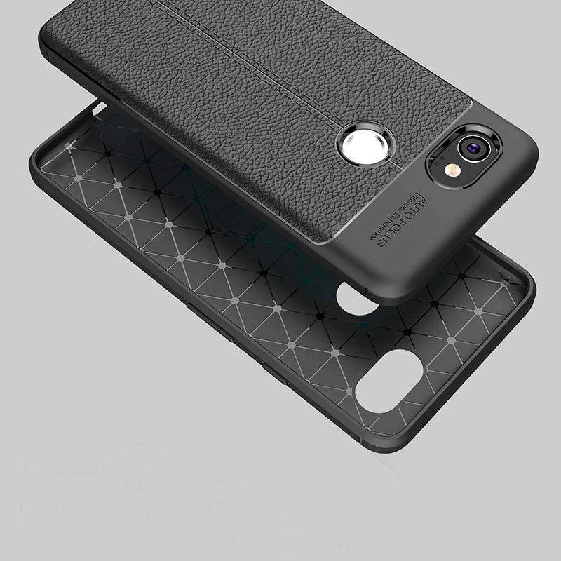 f38bbad04c Best Google Pixel 2 XL Protective Case Cover GPC04 on Storenvy