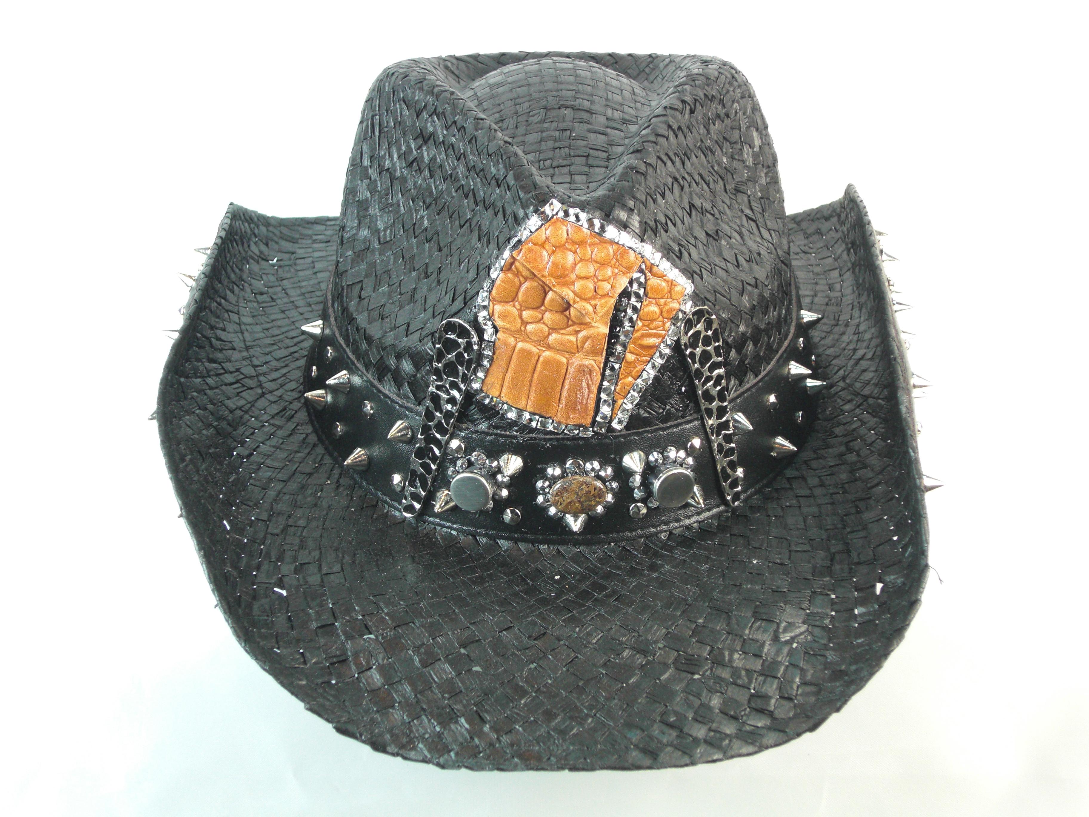 cowboy hat 7ce5d08768b