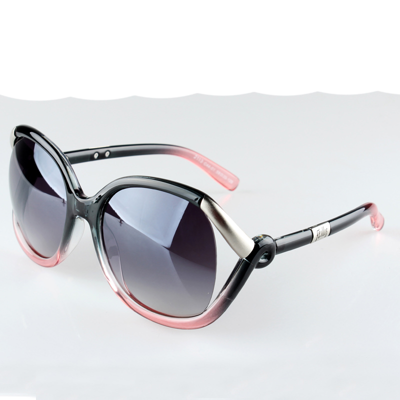7ca3909c499 32299862126 variants 2015 top selling women glasses high quality sun  glasses fashion sunglasses oculos de sol