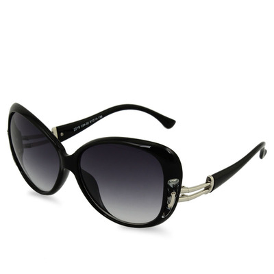 be6318c76d3 Beautiful style women sunglasses high quality low price ladies sun glasses  fashion