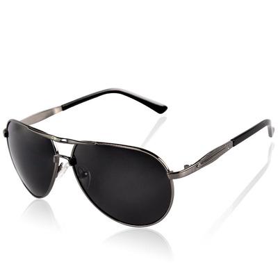 f31898b3222 Men sunglasses fashion uv protection sun glasses ray ba sunglasses men male  driving eyewear