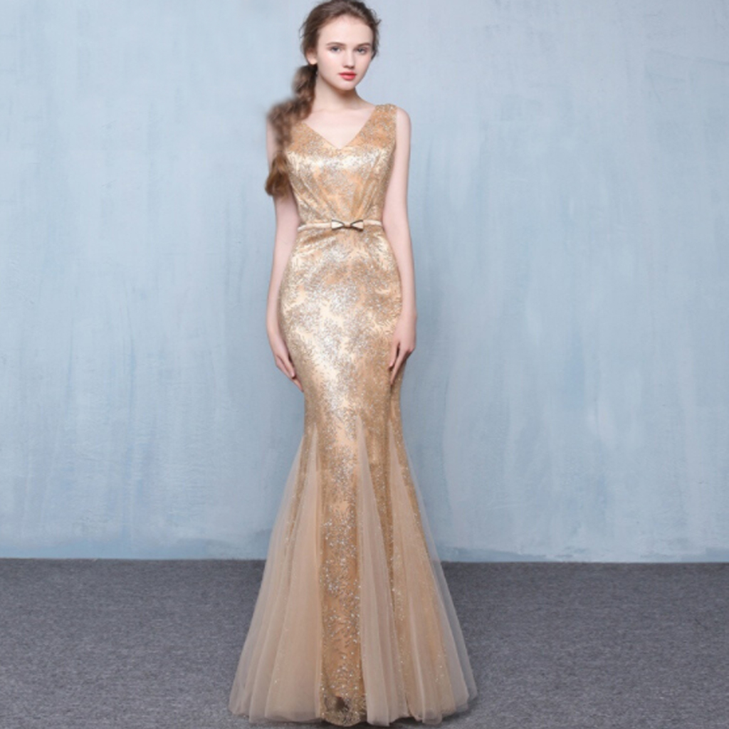 213fcebbb74 Sequin Prom Dresses Gold - Data Dynamic AG