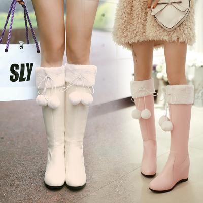 cbd7c9215a16 Boot   Shoes · Fashion Kawaii  Japan   Korea  · Online Store Powered ...
