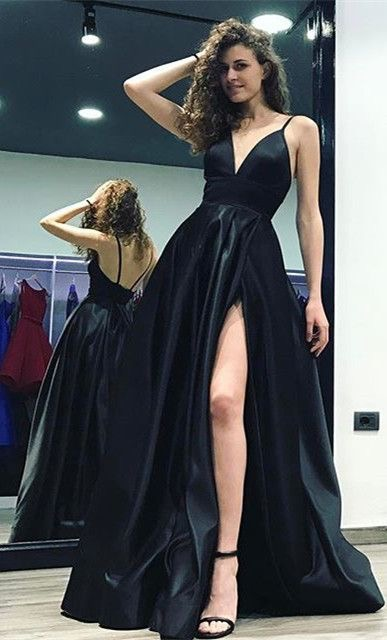 Sexy dresses for party