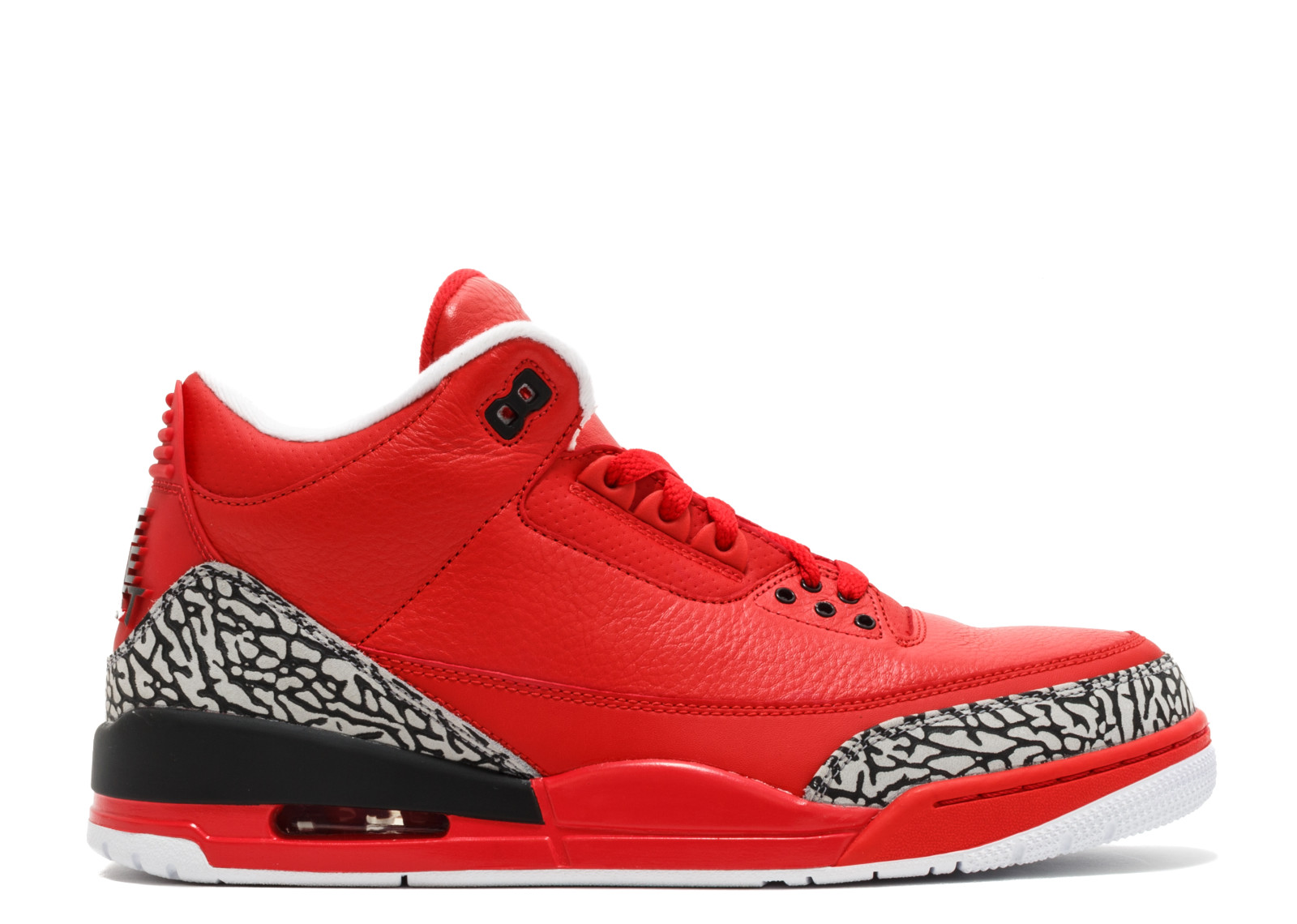 796fd41030d Air Jordan 3 Retro