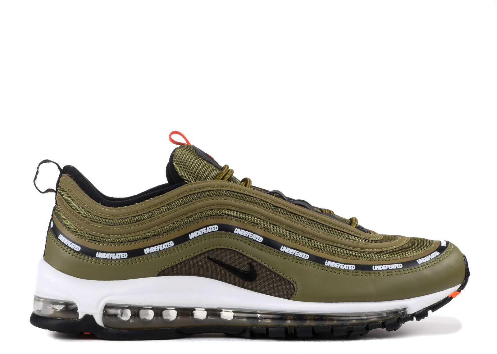 lowest price 04887 ac630 Nike Air Max 97