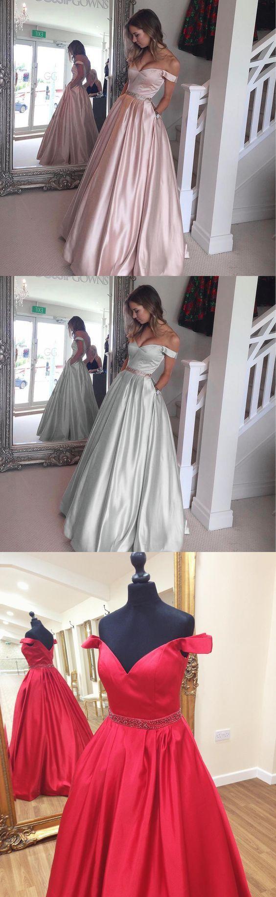 814c46b5a9860fa99ef18adc52e16d46 elegant prom dresses a line prom dresses  small 43aff3b0a