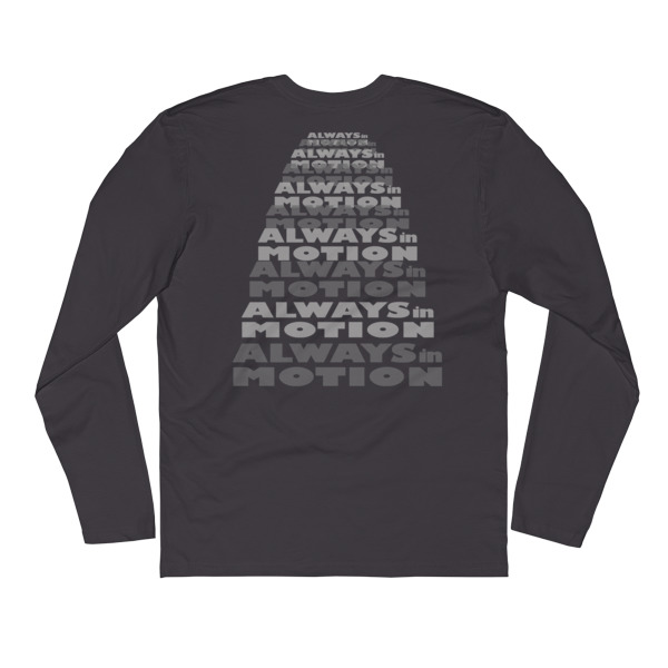 Men s Next Level Dreamy Icon Premium Fitted Long Sleeve Crew on Storenvy 7df3c930749e0