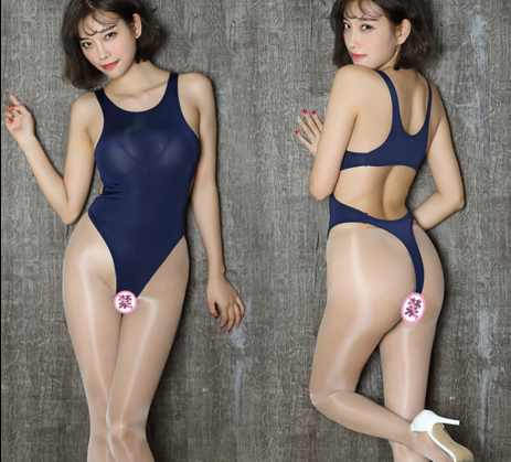 295a2e1b3501a Tight thin swimsuit on Storenvy