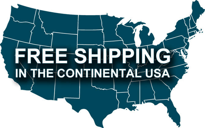 Image result for free shipping for us orders