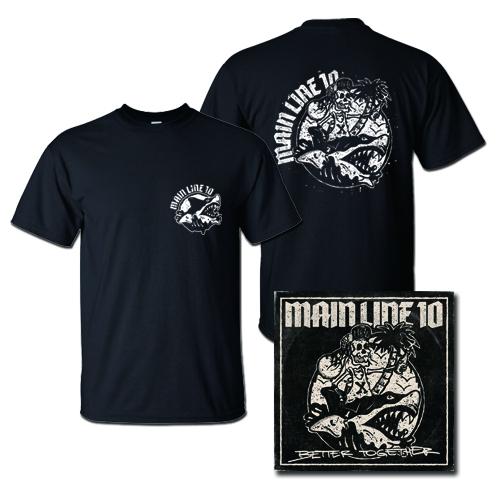 Jaguar Main Line >> Main Line 10 Bundle 1 From Milestone Sounds