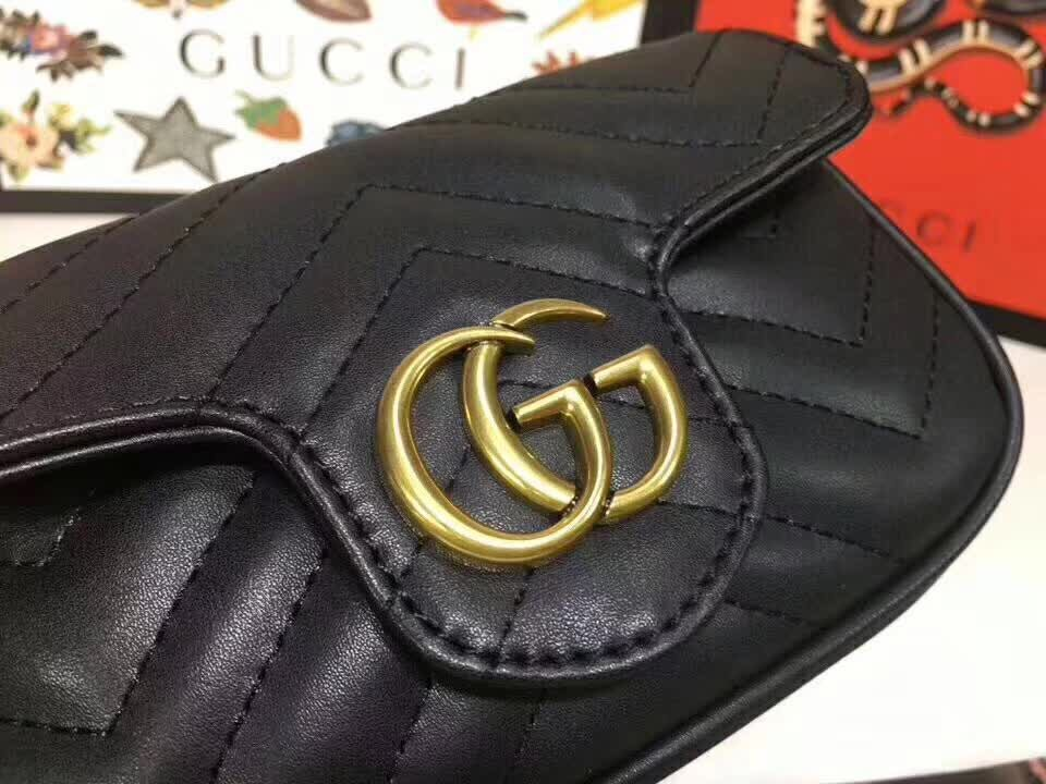 8ea0e2838aae Gucci GG shoulder Bag · Wanna this bag ? · Online Store Powered by ...
