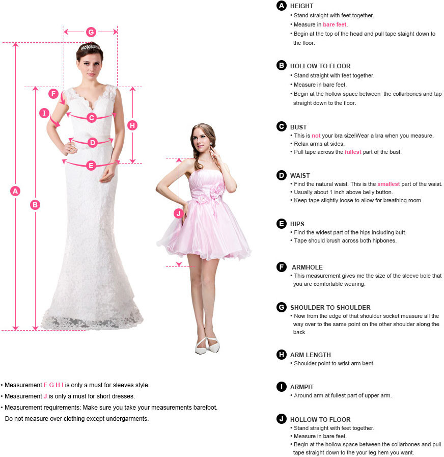 Off the Shoulder Pink Lace Formal Occasion Dress · HelloDress · Online  Store Powered by Storenvy d037b04d3