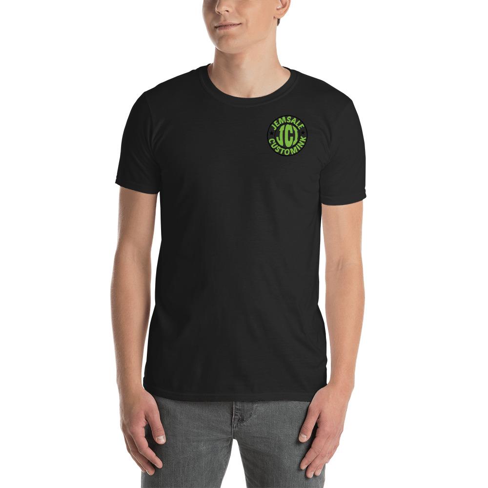 Mens T Shirt Mechanic Shirt Funny Shirt Gift Shirt Awesome Shirt