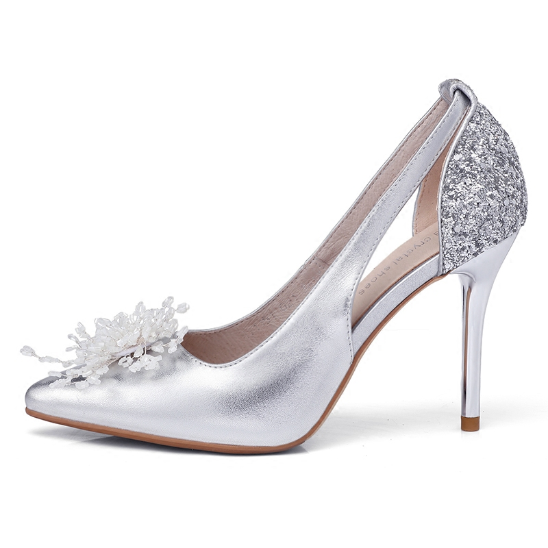Lace Wedding Shoes.White Lace Wedding Shoes Bridal Shoes Bridesmaid Shoes High Heel Peep Toe Bridal Shoes Sold By Beautyweddings