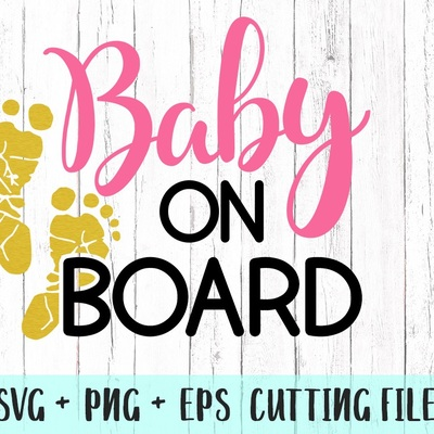41+ Lookin' Fresh Svg Png Eps Cutting Files Crafter Files
