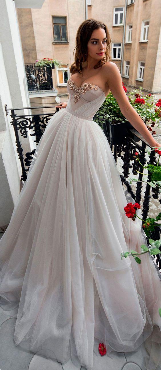 b0c8eeb2e1a Sweetheart Party Dress