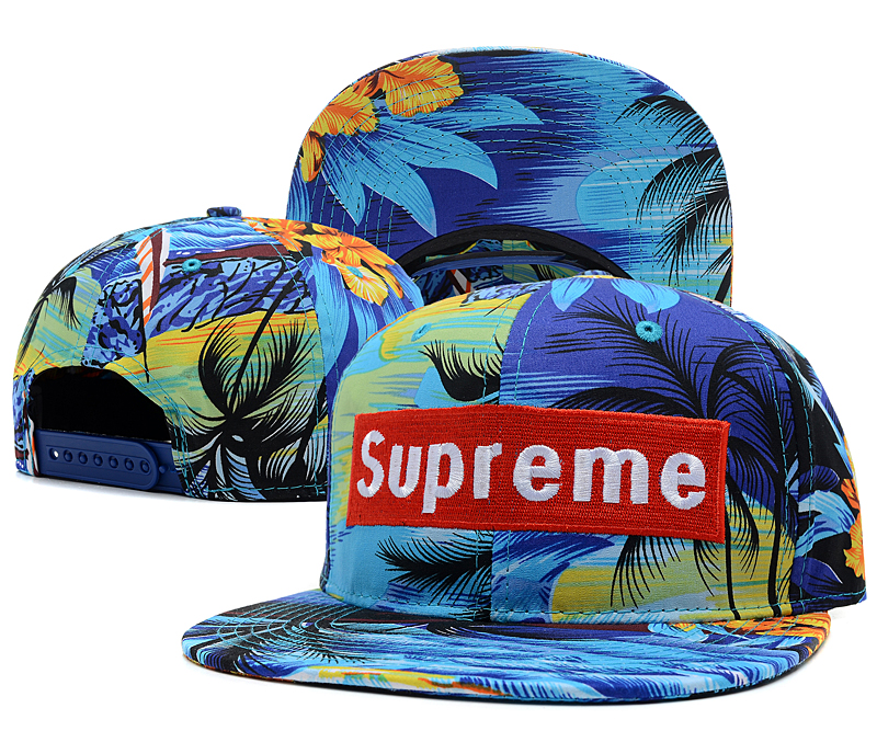 adf4521d682 Supreme Snapback Hats  62 on Storenvy