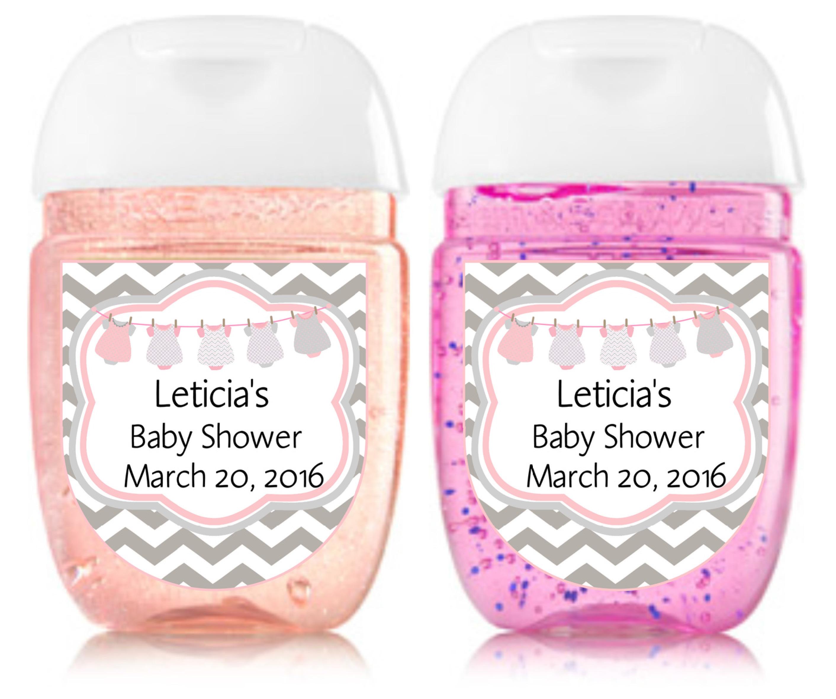 34f31c72c880 Onesie Baby girl Baby Shower