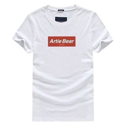 fde7c82b Artie bear T-shirt · Artie Fashion · Online Store Powered by Storenvy