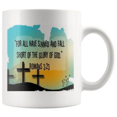 CHRISTIAN MUGS · Halleluyah Mugs · Online Store Powered by Storenvy