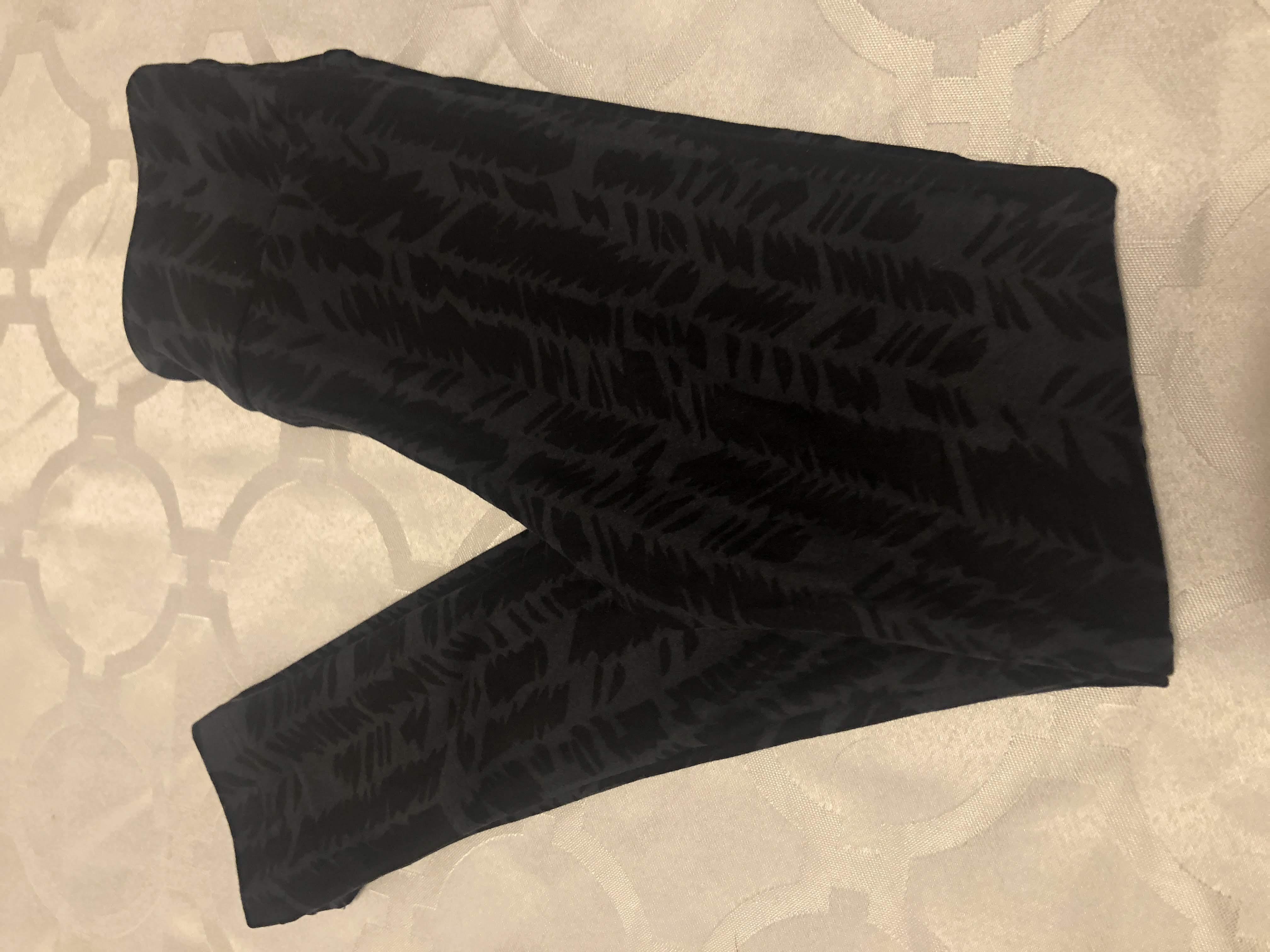 026dc8b6c4dbab LulaRoe Children's Leggings S/M on Storenvy