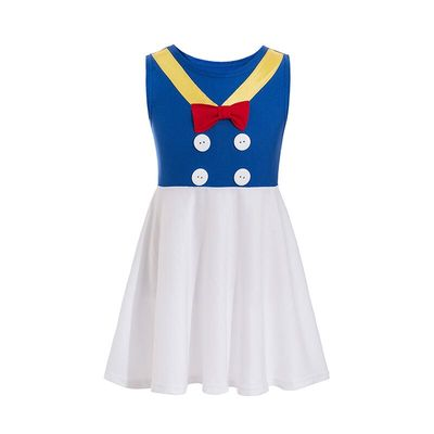 350e860cbaa39 Children · The Vintage Crown · Online Store Powered by Storenvy