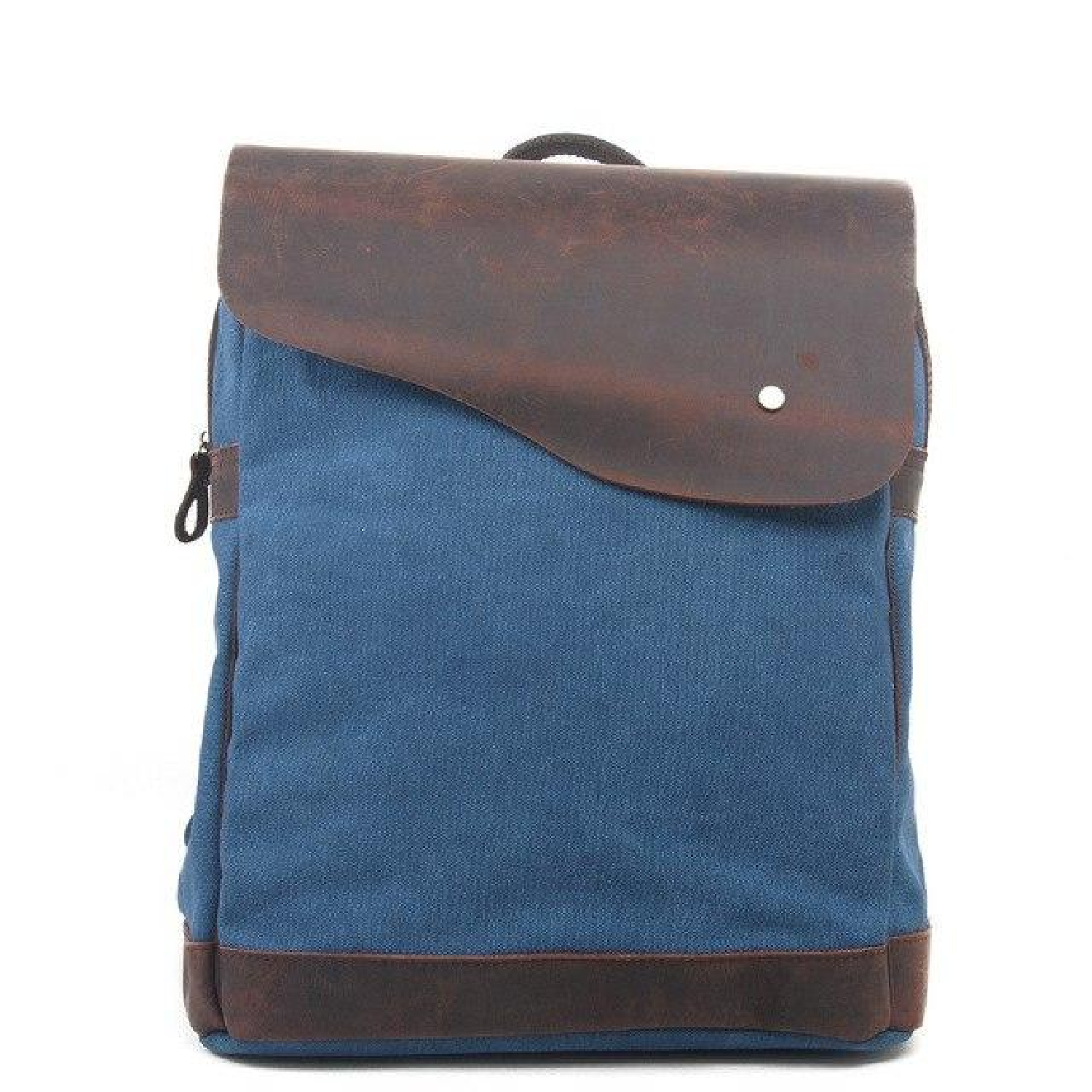 Vintage Canvas Backpack Rucksack Travel Men Bag Hiking School Satchel Women  Army S Shoulder Laptop Sports Sport Camping Book Dasein on Storenvy 98336a0cfc632