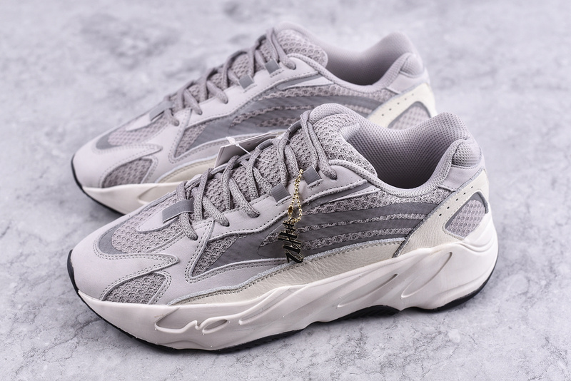 342ba1948 Adidas Yeezy Boost 700 V2  Static  EF2829 Shoes · Toms · Online ...