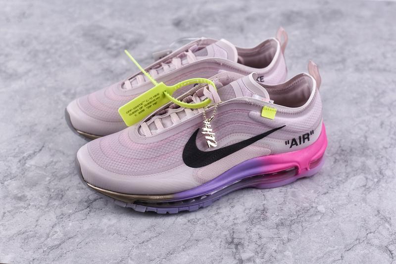 217a3fe9d7 The 10: Nike Air Max 97 OG