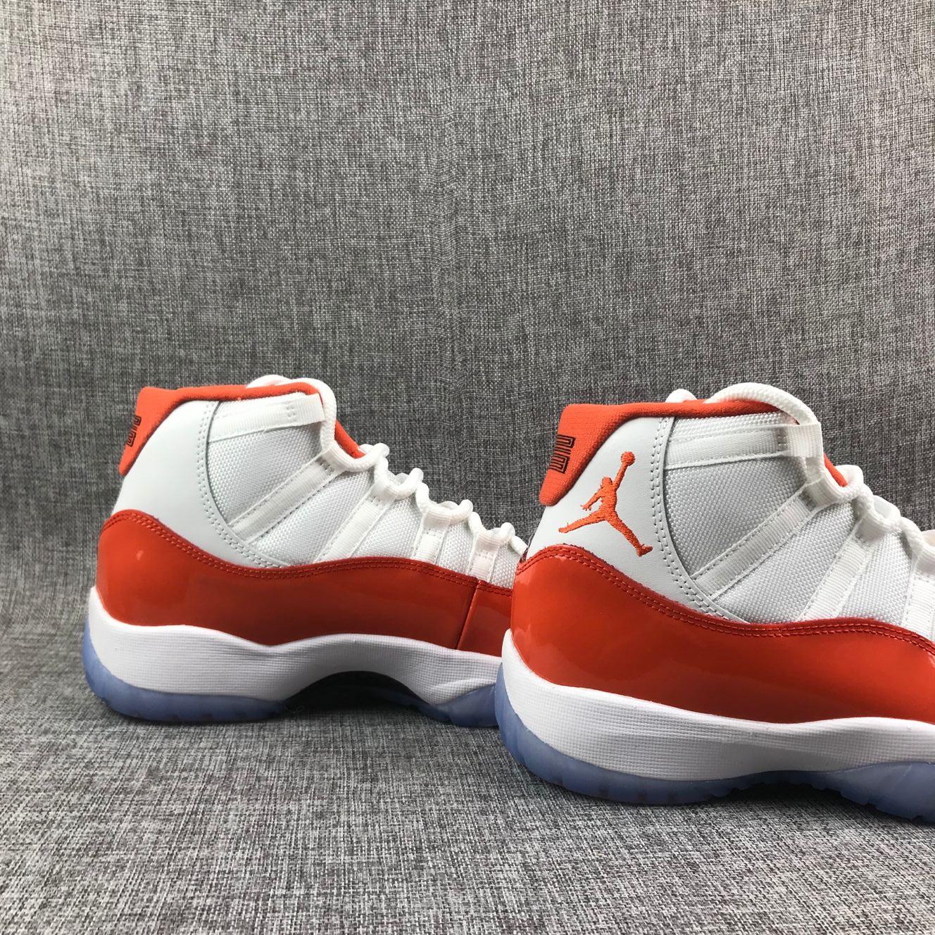 4c259ea1d20 Men Basketball Shoes New Air Retro 11 Shoes · YogaCloth · Online ...