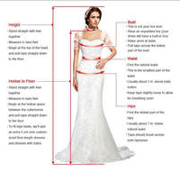 d36cbb8547c Outlet Vogue Cute Prom Dresses