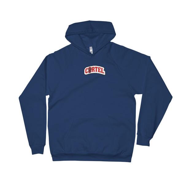 b981b73b Cartel - Swipe Life Pull over (M) Logo · Gobal Gang Inc. · Online ...
