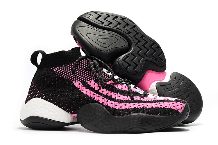 226ce41dde4 Fashion Men Crazy Basketball Shoes On Sale · YogaCloth · Online ...