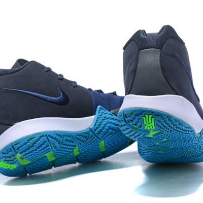 1589ac1b30d Men Basketball Shoes New Air 33 Shoes · YogaCloth · Online Store ...