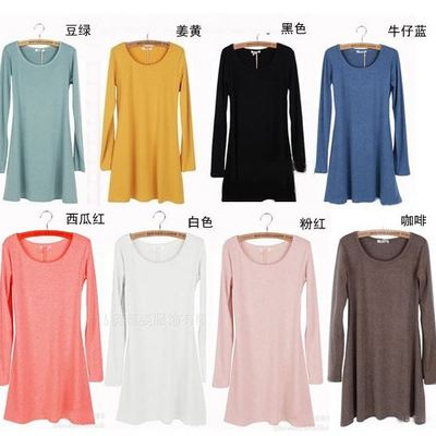 c47e4140ea85 Long Sleeve Wool Dress · Kalliope's Closet · Online Store Powered by  Storenvy