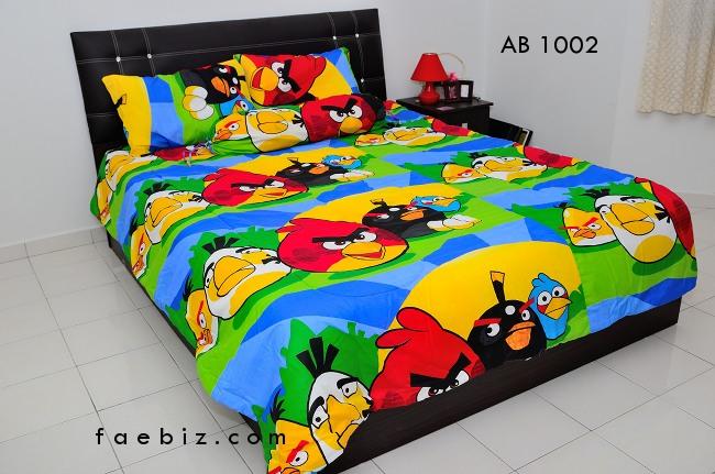 Superb Ab1002 Original