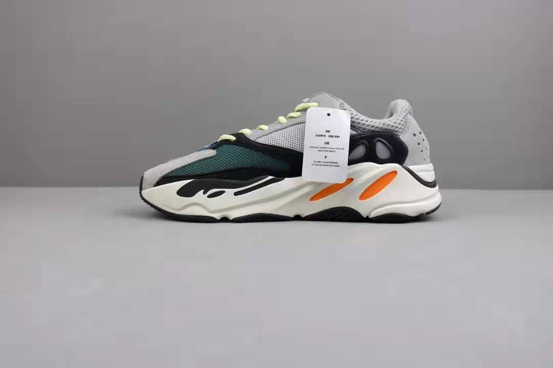 Adidas Yeezy Boost 700 Wave Runner Sneaker