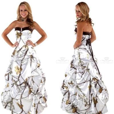 Wedding dress · Babybridal · Online Store Powered by Storenvy