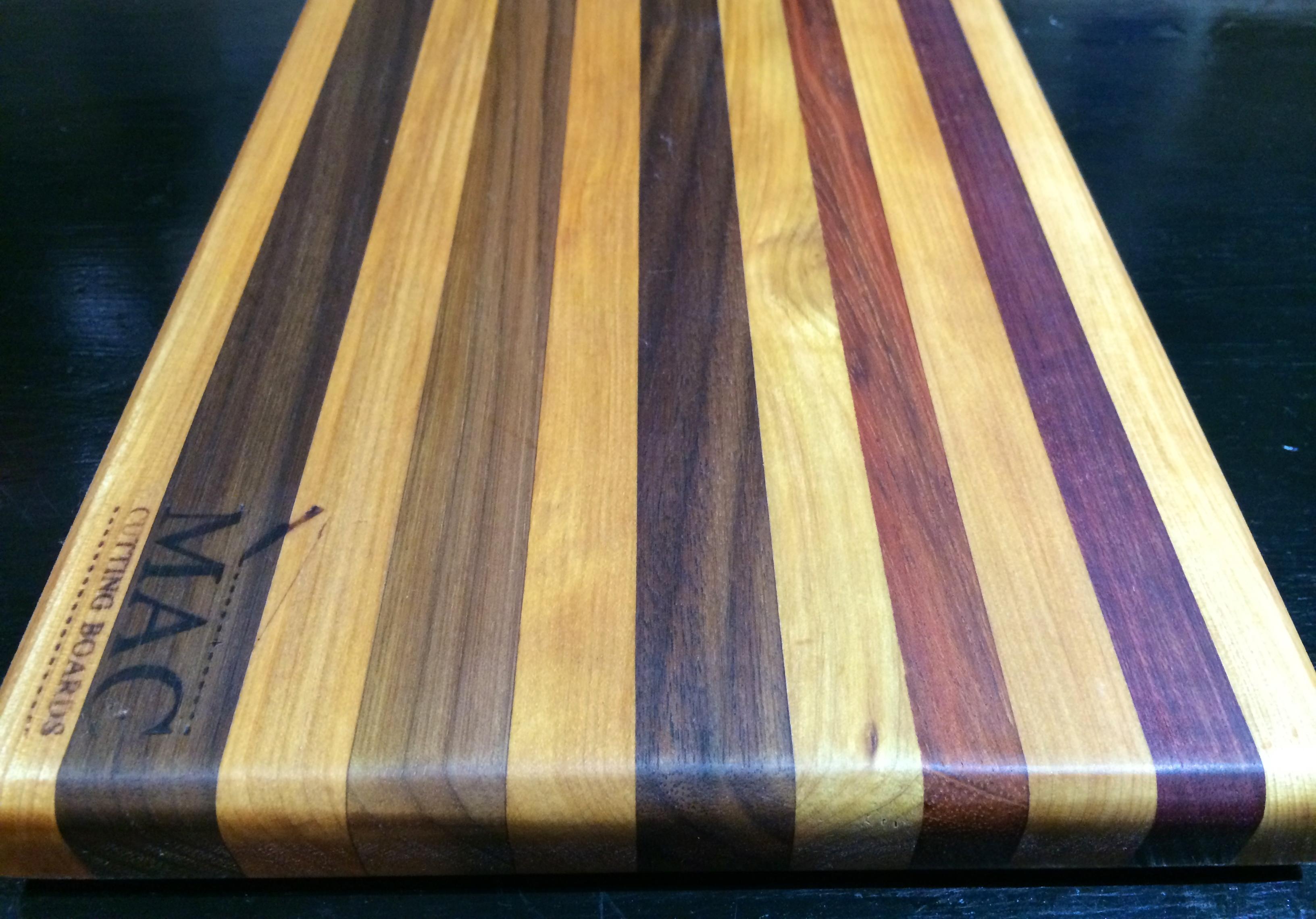 Wood Cutting Board 183 Mac Cutting Boards 183 Online Store