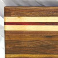 Wood Cutting Board Xl 183 Mac Cutting Boards 183 Online Store