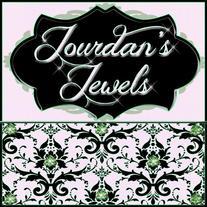 Jourdan's Jewels